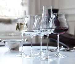 Taça de Degustação Vinho Tinto Chateau Baccarat 410ml, Baccarat, 2610696