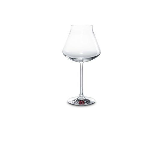 Taça Degustação Vinho Tinto Chateau Baccarat XL Selo 750ml, Baccarat, 2806400