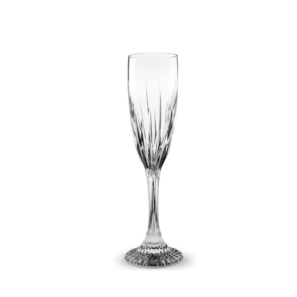 Taça Flute Champanhe Júpiter 170ml, Baccarat, 2609210