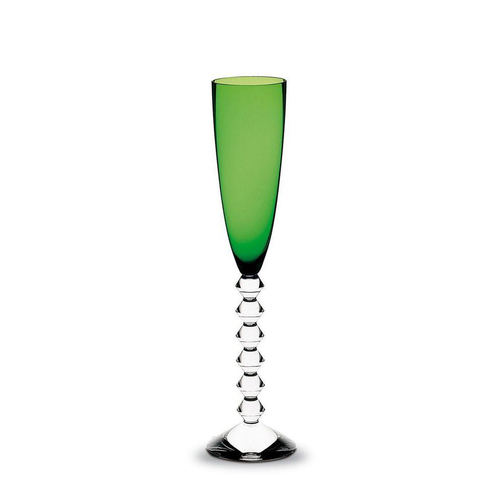 Taça Flute Champanhe Vega Flutíssimo 180ml, Baccarat, 2101571