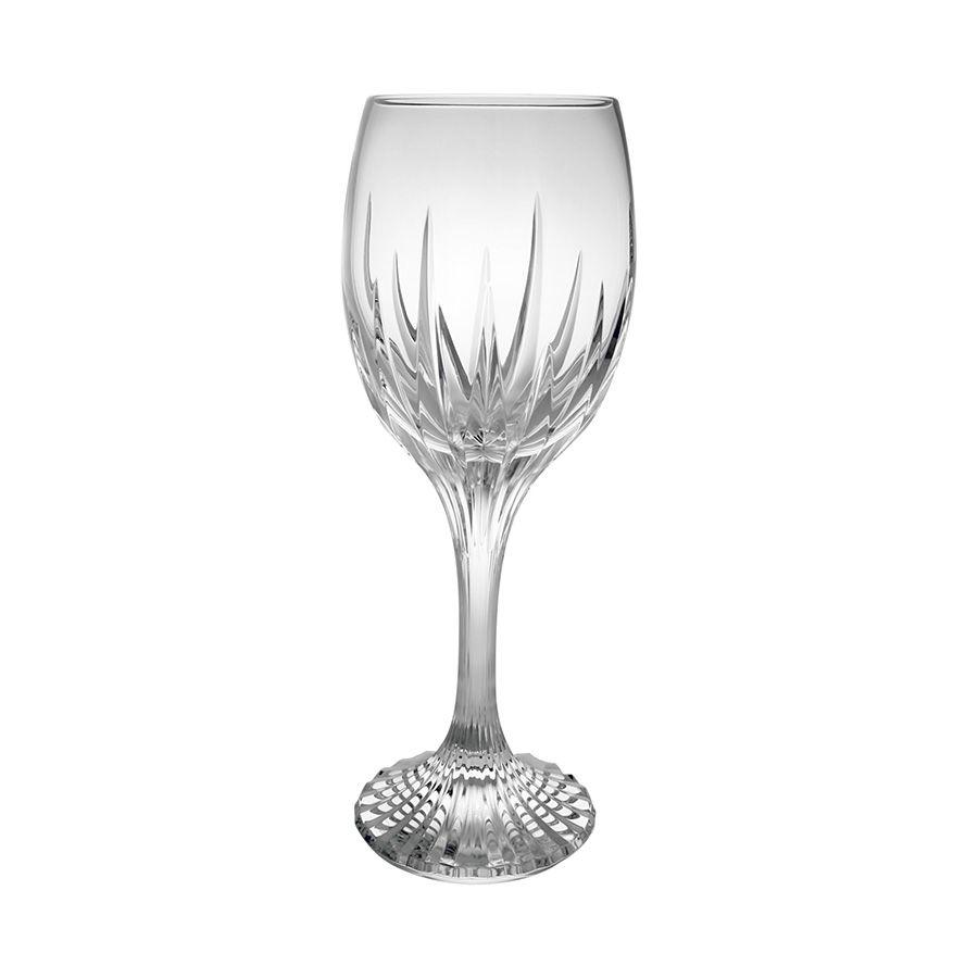 Taça Júpiter Vinho Branco 220ml, Baccarat, 2609213