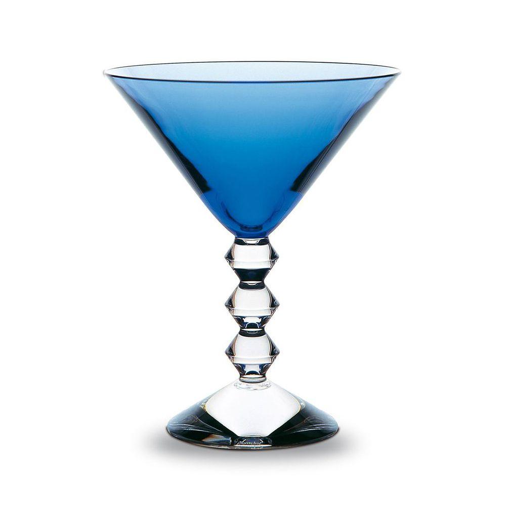 Taça Martini Vega 200ml, Baccarat, 2101564