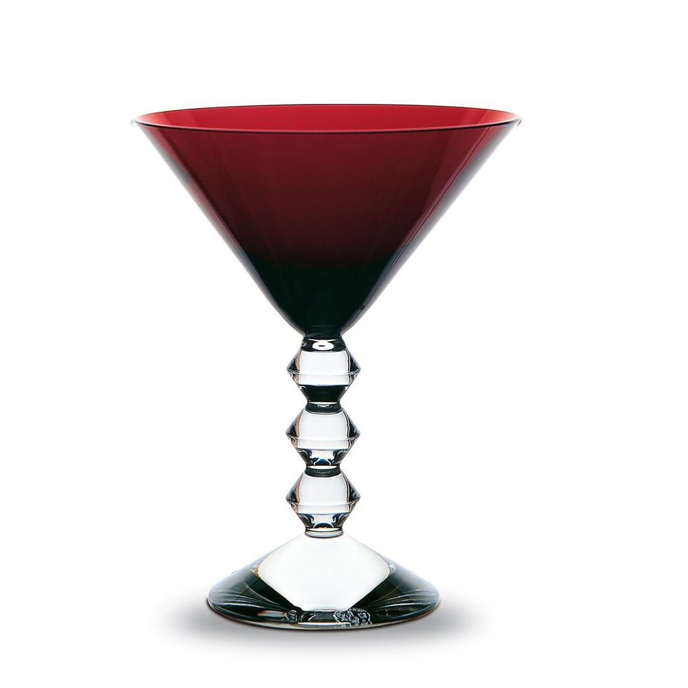 Taça Martini Vega 200ml, Baccarat, 2101565