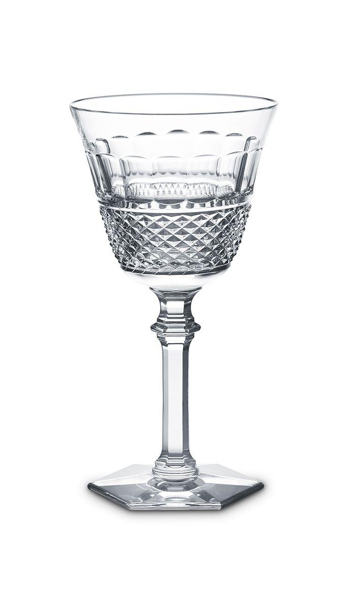 Taça Vinho Branco Diamant 200ml, Baccarat, 2807176