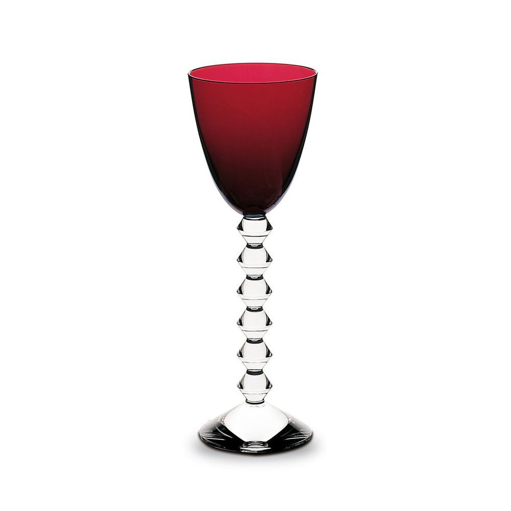 Taça Vinho Rhin Vega 220ml, Baccarat, 2100907
