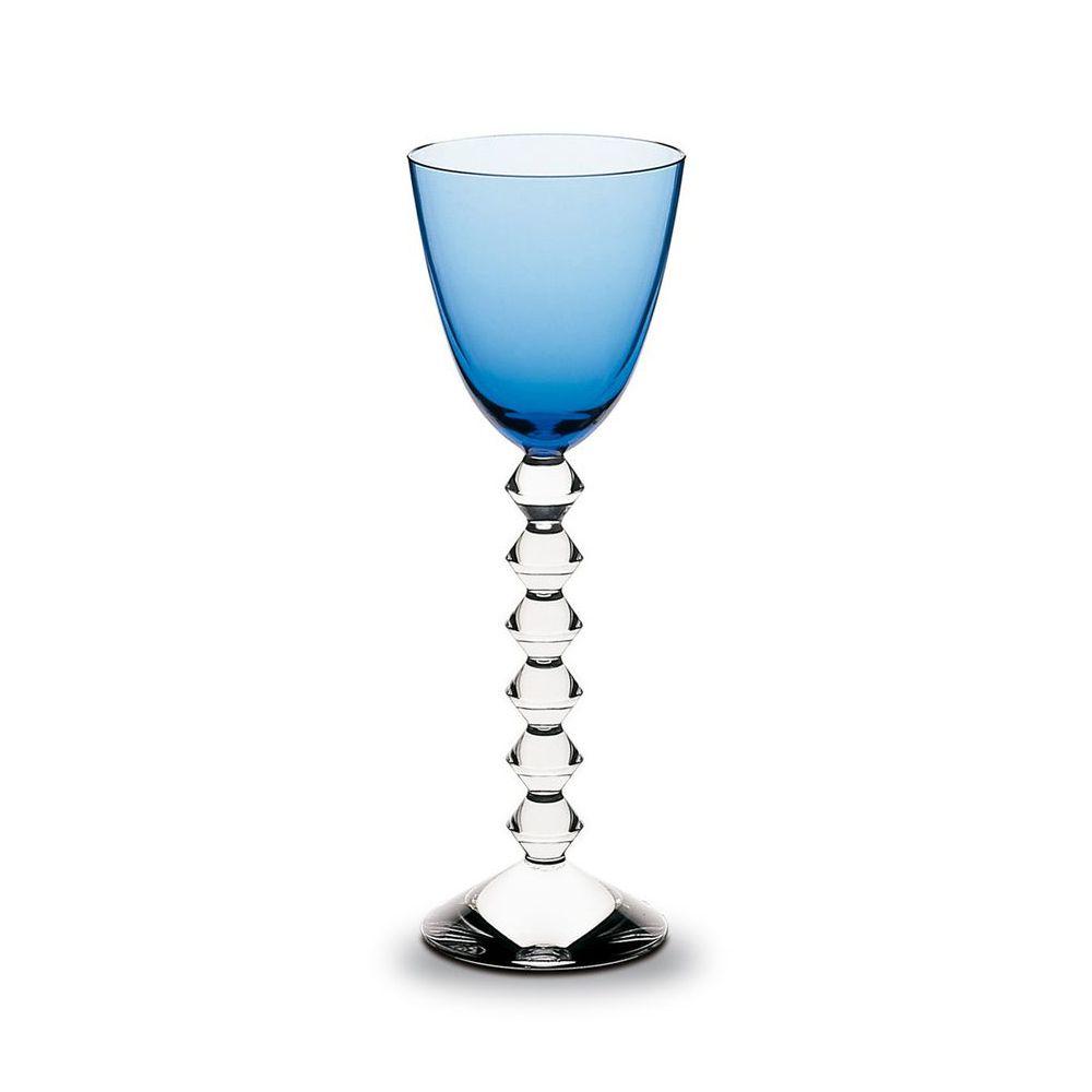 Taça Vinho Rhin Vega 220ml, Baccarat, 2100908