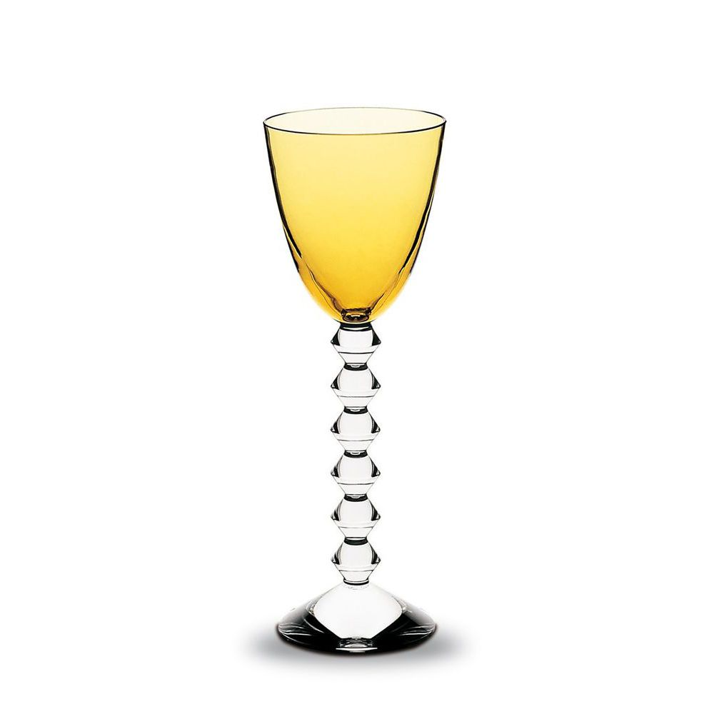 Taça Vinho Rhin Vega 220ml, Baccarat, 2100909