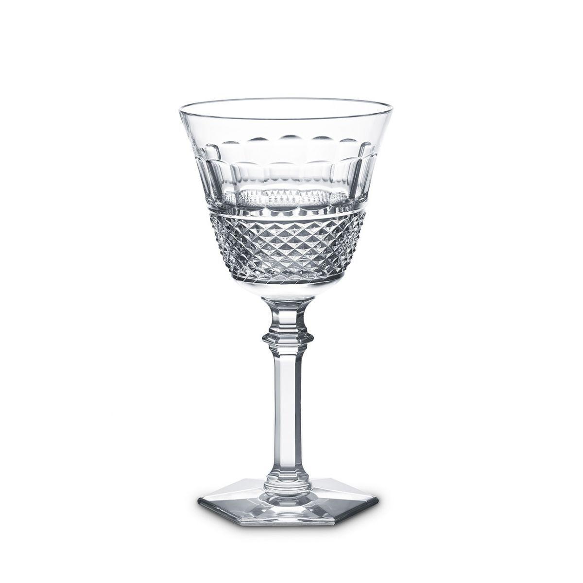 Taça Vinho Tinto Diamant 240ml, Baccarat, 2807174
