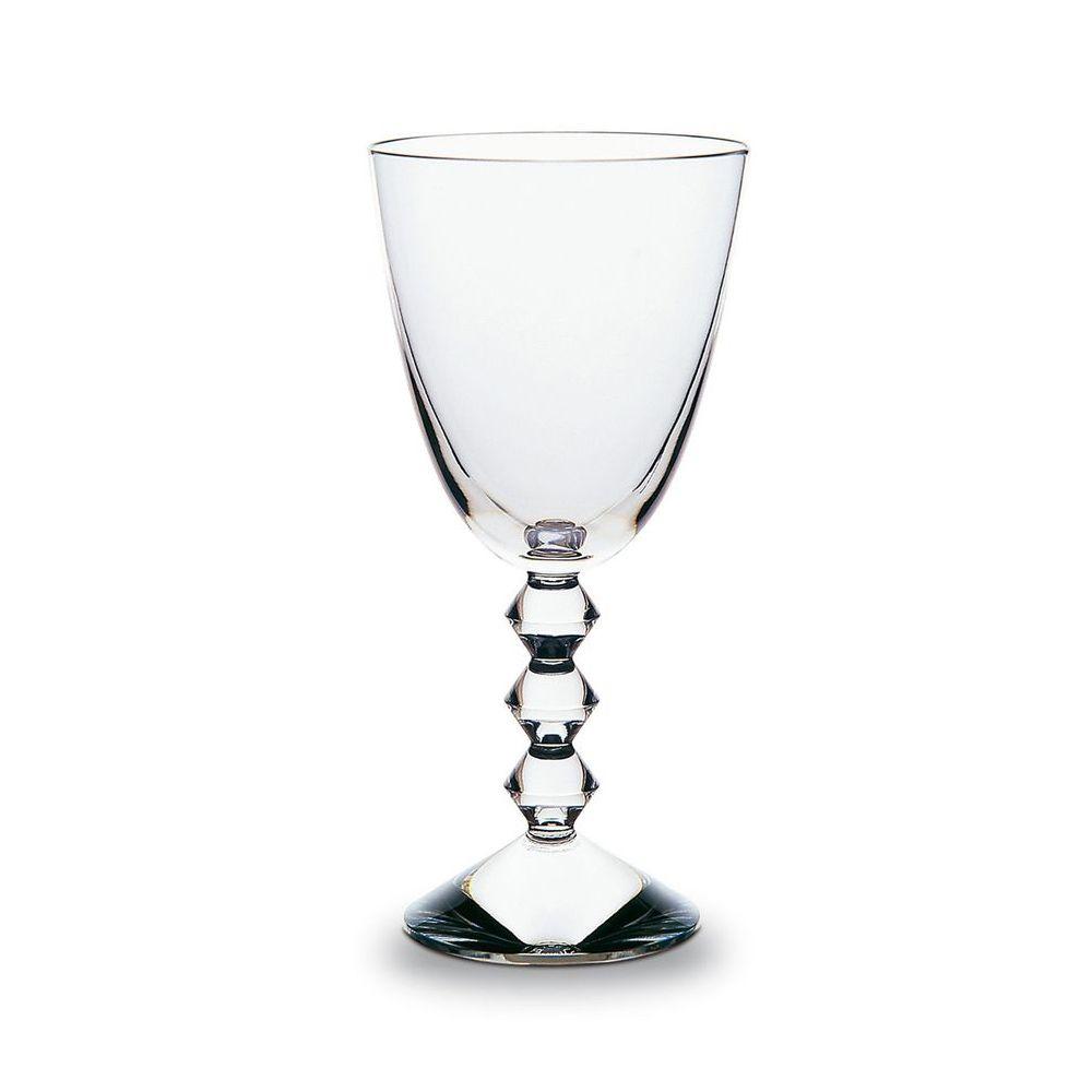 Taça Vinho Tinto Vega 320ml, Baccarat, 1365102