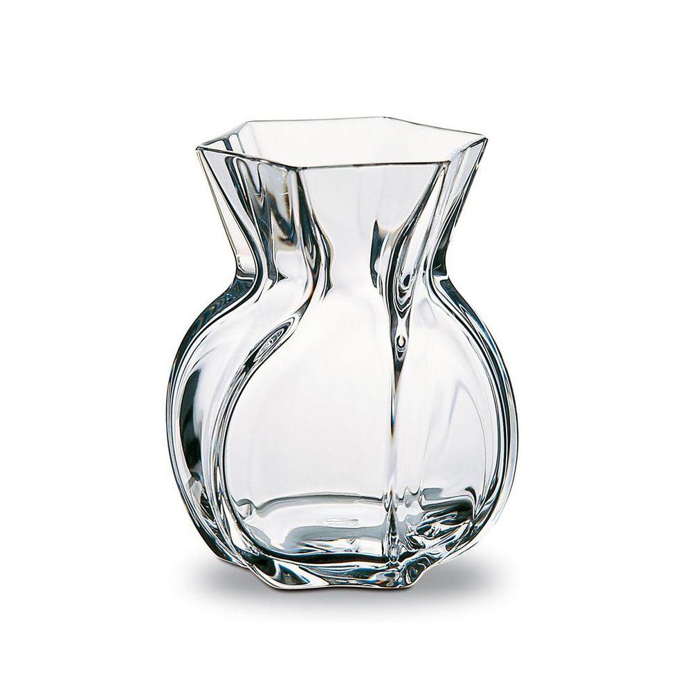 Vaso Corolle 11,5cm, Baccarat, 2101433
