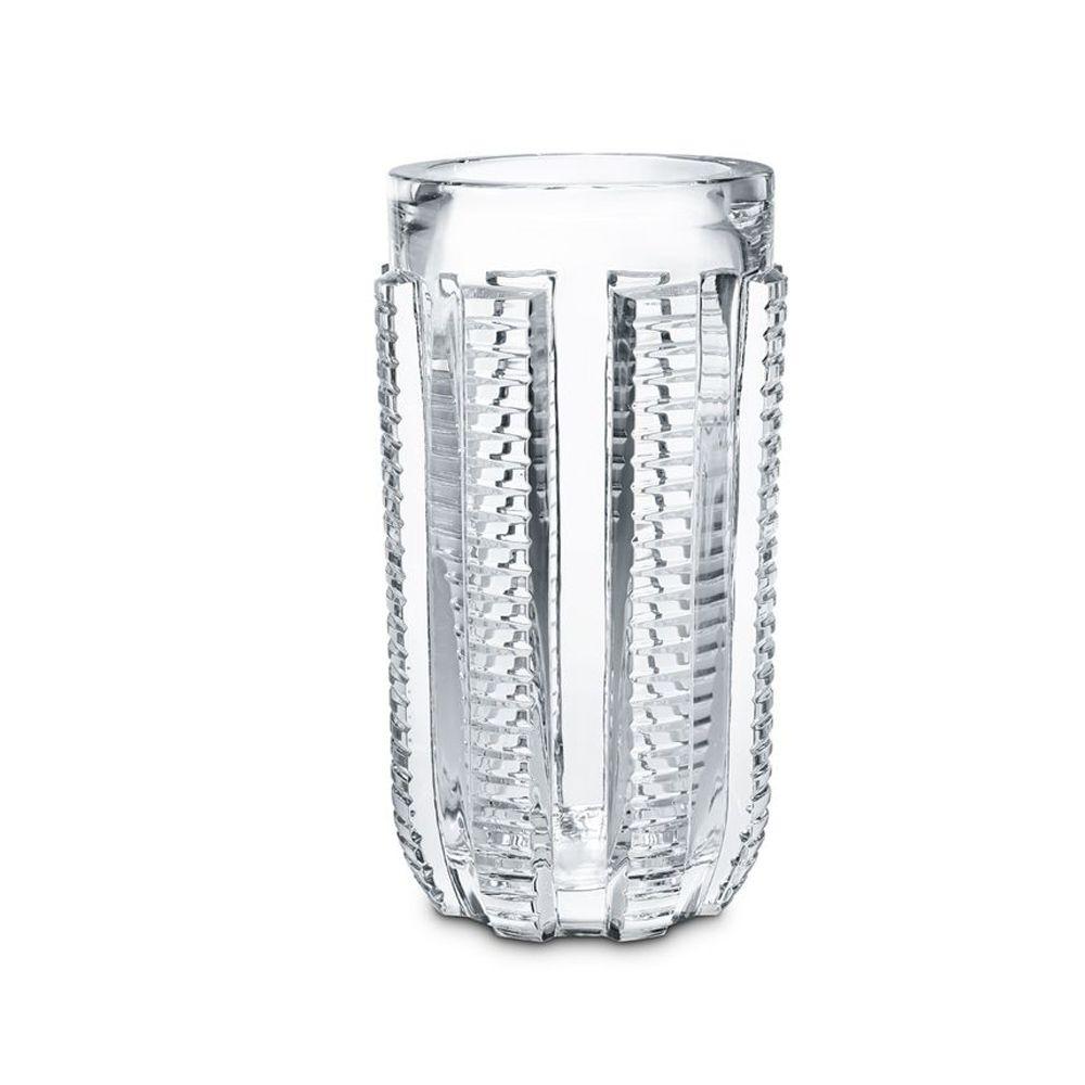 Vaso Heritage Orgue  26cm, Baccarat, 2805071