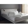 Pillow Top Queen Buddemeyer En Vogue 100% Algodão Cetim 233 Fios