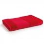 Toalha de Rosto para Pintar Karsten Stella Aveludada - Gramatura: 400 g/m²