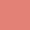 Laranja (Coral) - 1580