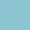 Azul - 1067