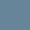 Azul - 4010