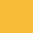 Amarelo - 1401
