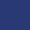 Azul - 3112