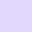 Lilás