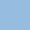 Azul - 1212