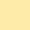 Amarelo - 1903