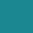Verde - 9662