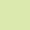 Verde - 9216