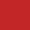 Vermelho