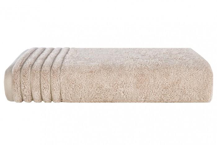 Toalha de Lavabo Trussardi Imperiale 100% Algodão - Gramatura: 540g/m²