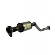 Catalisador Com Cano Do Motor Gol (Ref.Fab.: 67803)