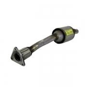 Catalisador Com Cano Do Motor Megane (Ref.Fab.: 97626)
