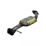 Catalisador Com Cano Do Motor Mondeo (Ref.Fab.: 55205)