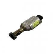 Catalisador Com Cano Do Motor TR4 (Ref.Fab.: 87426)
