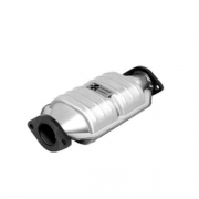 Catalisador Corolla  (Ref.Fab.: C10061)