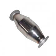 Catalisador Grupo Gerador a Diesel Até 50 KVA de Potência Ref.Fab.: GG9002-X