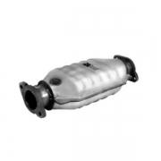 Catalisador S-460 (Ref.Fab.: C10130)