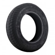Pneu 175/70 R14 Kama Breeze 84T
