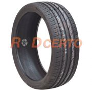 PNEU 185/35 R17 LINGLONG 82V GREEN MAX EXTRA LOAD