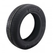Pneu 185/60 R15 Durable city dc01 84h