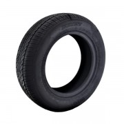 Pneu 185/65 R14 Sunset Enzo 86H