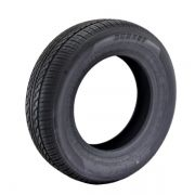 Pneu 185/70 R14 Sunset Enzo 88H
