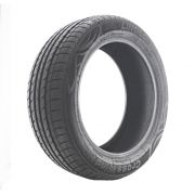 Pneu 225/55 R18 Ling long Crosswind HP010 98H