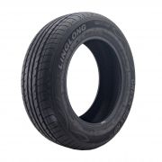 Pneu 195/65 R15 Linglong Green Max  HP010 91V