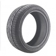 Pneu 205/45 R16 LingLong Green-Max 87W