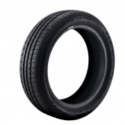Pneu 205/50 R17 Triangle TH201 93W