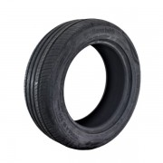 Pneu 205/55 R16 Continental Power Contact  91V