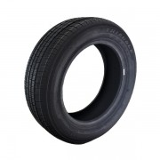 Pneu 205/60 R16 Triangle TC101 96V