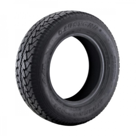 Pneu 205/70 R15 Austone SP-302 AT 96H
