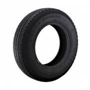 PNEU 205/75 R16 Triangle Mileage Plus TR652 8PR 110/108R