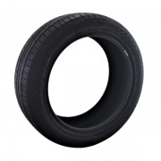 Pneu 215/50 R17 Royal Performance 95W